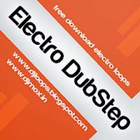 Electro Dubstep 2013 DJMox.in
