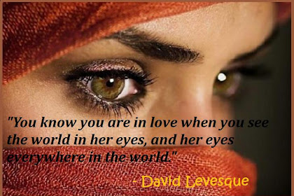 All The Sayings In The Category Love Quotes For Her Beautiful Eyes