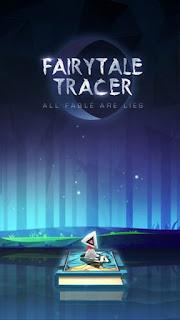 Fairytale Tracer Apk v1.0.0 Mod