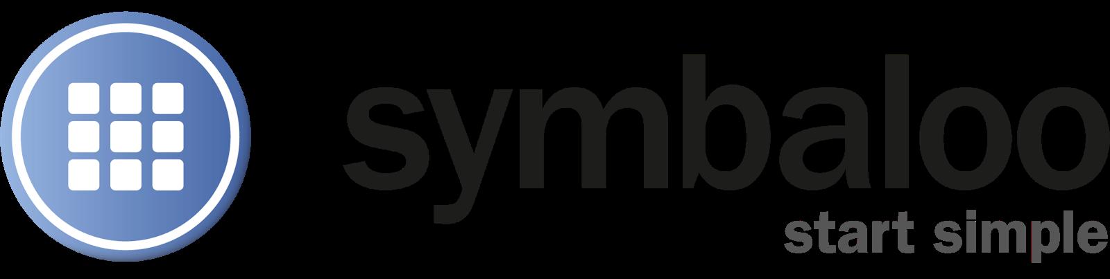 Symbaloo for Teachers