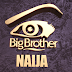 IMMORALITY IN OUR LIVING ROOM: THE BIG BROTHER NAIJA SHOW.