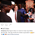 Hilarious post by Don Jazzy...
