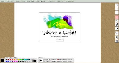 http://www.onemotion.com/flash/sketch-paint/