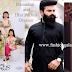 Ramadan 2018 and Iftar Parties Dresses