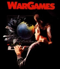 WarGames Movie