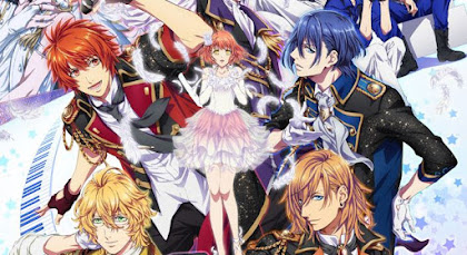 Uta No☆Prince-sama♪ Maji Love Legend Star Episódio 1, Uta No☆Prince-sama♪ Maji Love Legend Star Ep 1, Uta No☆Prince-sama♪ Maji Love Legend Star 1, Uta No☆Prince-sama♪ Maji Love Legend Star Episode 1, Assistir Uta No☆Prince-sama♪ Maji Love Legend Star Episódio 1, Assistir Uta No☆Prince-sama♪ Maji Love Legend Star Ep 1, Uta No☆Prince-sama♪ Maji Love Legend Star Anime Episode 1