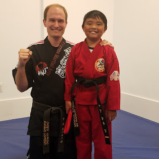 Johns Creek Ga Martial Arts