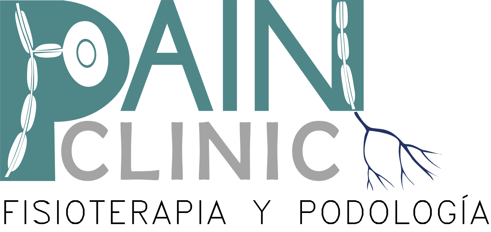 PainClinic