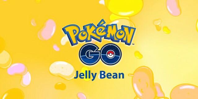 Pokemon GO for Jelly Bean