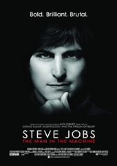 Steve Jobs: Makine Adam (2015) Film indir