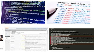 HTML Meta Tags 2018