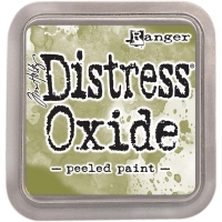 http://cards-und-more.de/de/ranger-tim-holtz-distress-oxides-ink-pad-peeled-paint.html