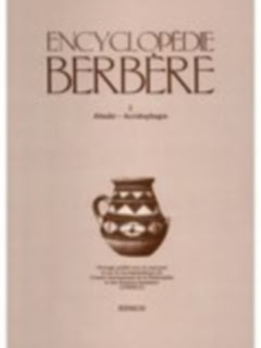 https://www.fichier-pdf.fr/2013/11/03/encyclopedie-berbere-volume-1/