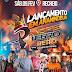 CD AO VIVO PRINCIPE NEGRO RETRÔ - NO RECREIO ANANINDEUA  09-02-2019  DJ EDIELSON