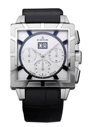 e7fcb5c60 ساعات ايدوكس,ايدوكس,edox,edox watches,وswiss watches brands,swiss watches