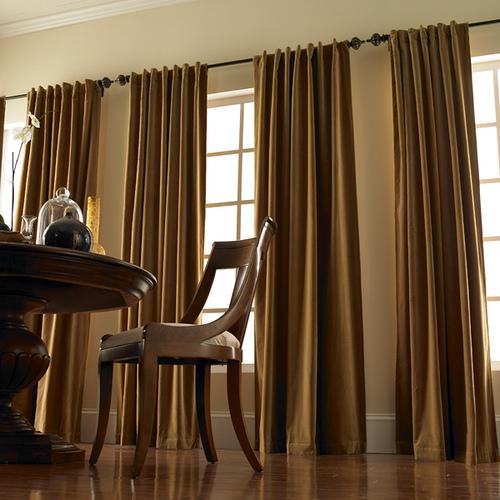 Good Allen Roth Curtains