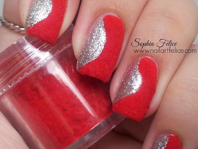 tutorial fuzzy nails_01