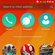 How to Install Firefox OS on Sony Xperia SP | OnlineDevelopers.Net