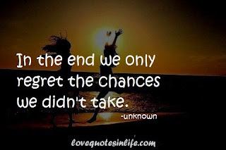 life-quotes-photo5