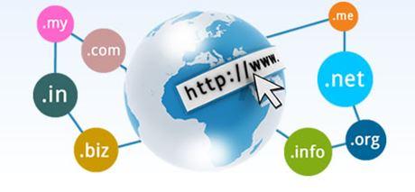 Pengertian Apa Itu Domain dan Hosting