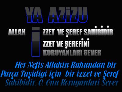 [Resim: Allah-Azizdir-izzet-sahibidir-izzetini-k...-Sever.png]