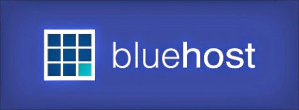 Blue Host Black Friday Deals And Discounts