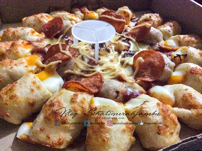 cheesy-bites-betul-betul-cheesy