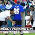McCoy Charity Softball Game returns June 4