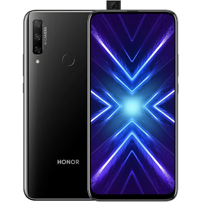 Honor 9X 128 GB