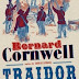 O Traidor (Bernard Cornwell) - Ed. Record