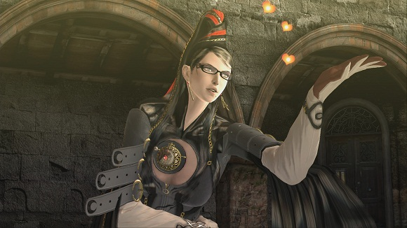 bayonetta-pc-screenshot-www.ovagames.com-1
