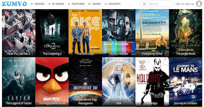 streaming online movies for free no download