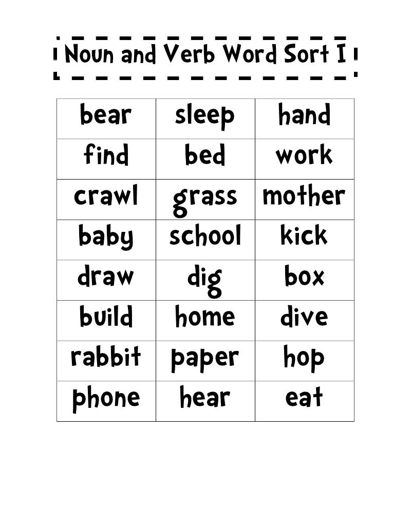 worksheet Free Multiplication Flash Cards multiplication flash cards 4th graders more information free graders