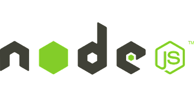 NodeJs vs Ruby On Rails Which is the best for web development