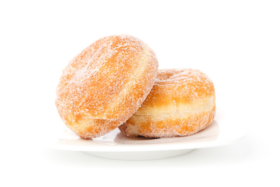 Las azucareras pagaron para culpar a la grasa de los trastornos de corazón Fgf