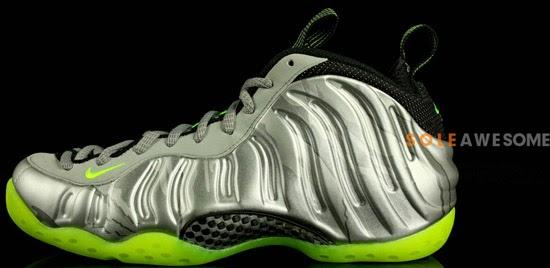 c826b4f8b28c1 ajordanxi Your  1 Source For Sneaker Release Dates  Nike Air ...
