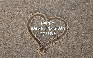 Valentines-day-2019-images