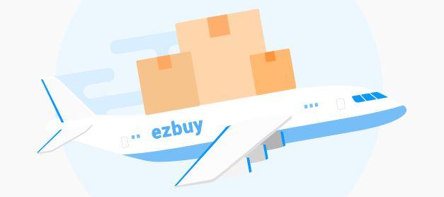 ezbuy Malaysia Platform Online Shopping Murah