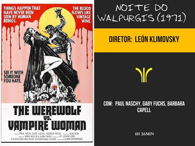 70 filmes de horror da dcada de 70 para assistir antes de morrer elvira est viajando atravs do interior da frana com sua amiga genevieve procurando a tumba de uma assassina medieval e possvel vampira fandeluxe Images