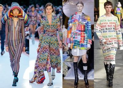 b68982a2906 ПУТЬ К УСПЕХУ  Тенденции моды 2019 года.
