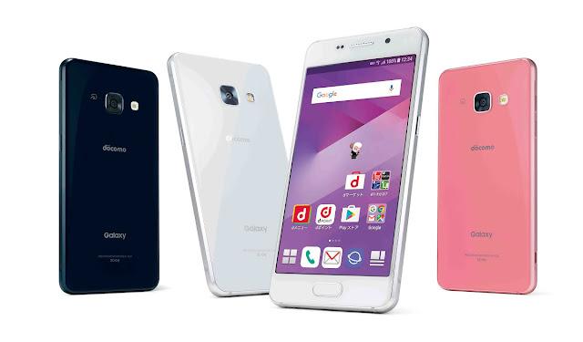 مواصفات وسعر Samsung Galaxy Feel الجديد بالصور والفيديو
