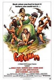 Watch Caveman Online Free 1981 Putlocker
