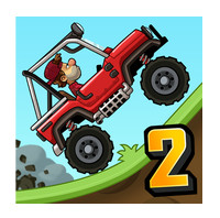Download Hill Climb Racing 2 Apk  Mod for android