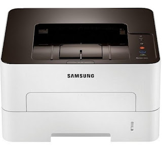 Samsung Xpress SL-M2625D Driver Download, Review, Price