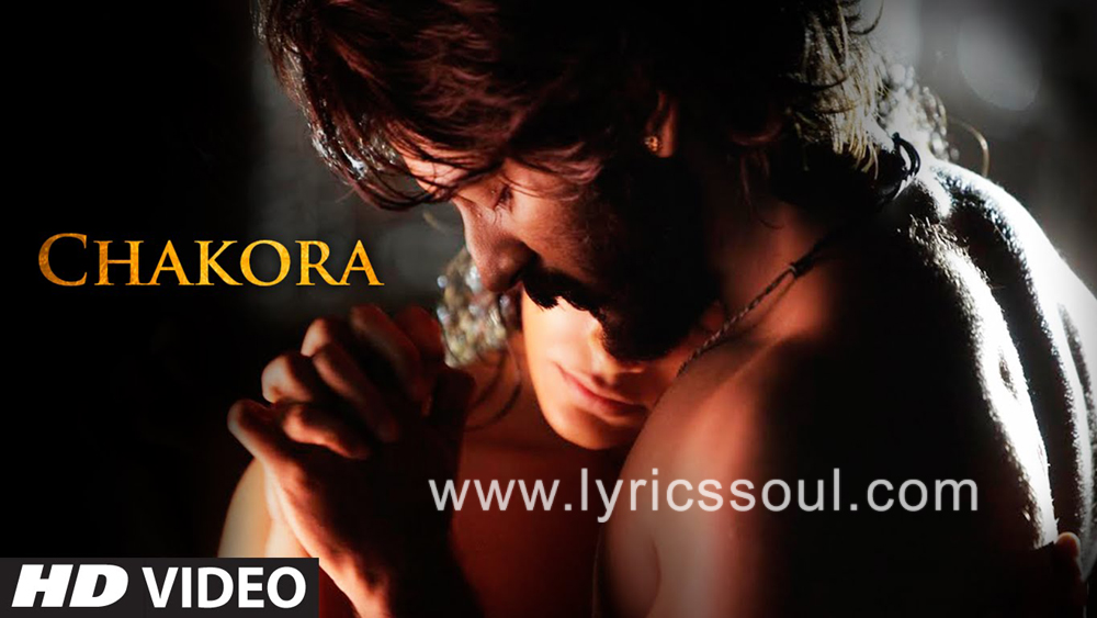 The Chakora lyrics from 'Mirzya: Dare to Love', The song has been sung by Mame Khan, Shuchismita Das, Akhtar Chinnal. featuring Harshvardhan Kapoor, Saiyami Kher, , . The music has been composed by Shankar-Ehsaan-Loy, , . The lyrics of Chakora has been penned by Gulzar,