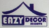 eazy floor logo