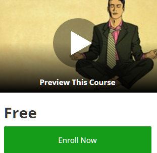 udemy-coupon-codes-100-off-free-online-courses-promo-code-discounts-2017-beginning-intuition-finding-inner-wisdom-and-self-coaching