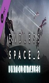 17e35c2133290faf226d74300a3d6523338b3b1e - Endless Space 2 Untold Tales-CODEX