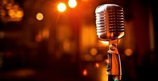 Γνωστός τραγουδιστής: Ήμουν 122 κιλά - Ο περιθωριακός με τον τίτλο ο χοντρός