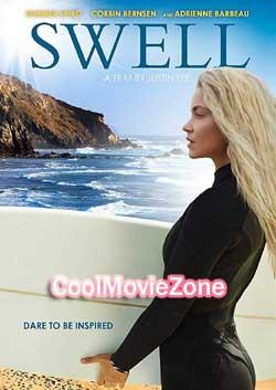 Swell (2019)
